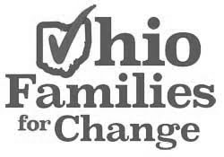 Ohio Families for Change