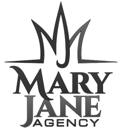 Mary Jane Agency