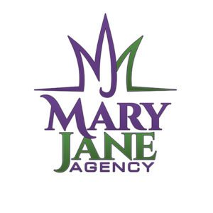 MaryJane Agency Ohio medical cannabis job placement assistance leaf medic